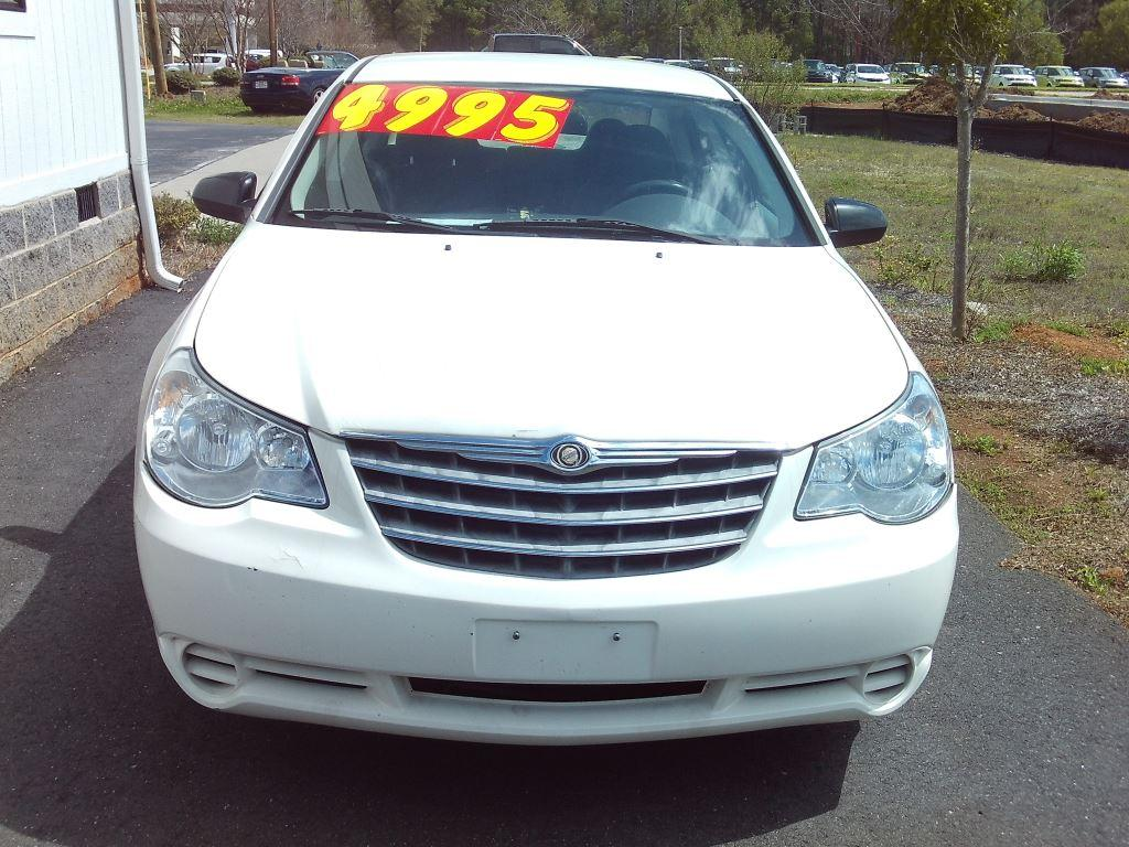 nj t htm chrysler cherry at dodge limited but is philadelphia be arrived edition long this vehicle hill here in won yours the has
